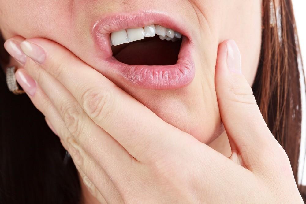 Ушиб губы с отеком мази thumbnail