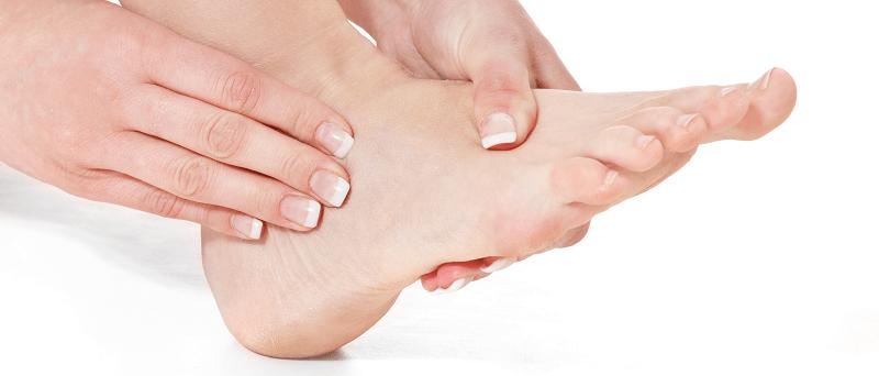Лечебная физкультура при отеках ног thumbnail