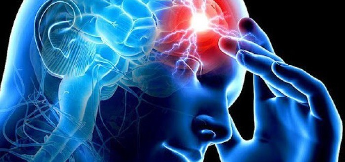 Может ли быть отек мозга при инсульте