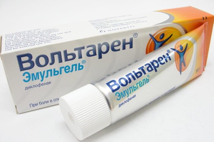 Если болит и опухает голеностопный сустав причины и лечение