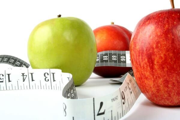 Отеки как лечить диета